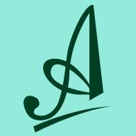 (c) Armstrongspharmacy.co.uk
